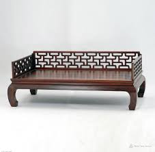 Oriental Sofa Table by Ming Style Furniture Chinese Culture Pinterest Chinese