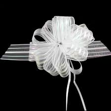 popular pull bows buy cheap pull bows lots from china pull bows