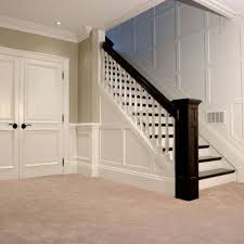 Stairs To Basement Ideas - the 25 best basement staircase ideas on pinterest basement
