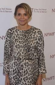 Desiging Women Carmen Ejogo New York Women In Film And Television Designing