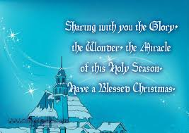 114 best merry christmas greetings images on pinterest merry