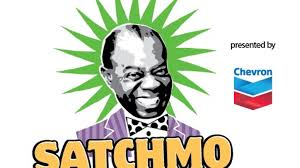 16th annual satchmo summerfest kids arts and crafts by french