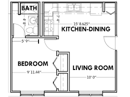1 Bedroom Apartments 1 Bedroom Apartments Ottawa And Bedroom Garden Apa 2160x2607