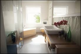 The Updated Bathrooms Designs To Beautify Your Old Bathroom Home - Updated bathrooms designs