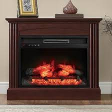 Electric Fireplace Stove Fireplaces Indoor Electric Fireplaces U0026 Wood Burning Stoves