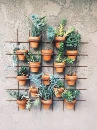 vertical indoor garden u2013 exhort me