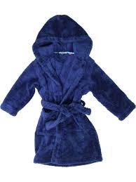 robe de chambre garcon robe de chambre garçon lewis 4 ans pas cher 7 99 1293671