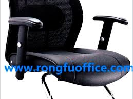 Office Chairs With Wheels Recommend Small Office Chairs On Wheels Tags Office Chair Wheels