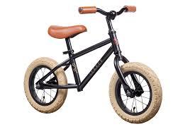 childrens motocross bike lekker mini kids bike poppin green lekker bikes