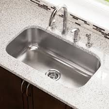 Kitchen Sinks And Taps Direct by Mrdirect 31
