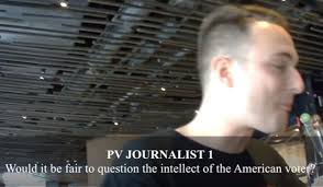 curriculum vitae exles journalist killed videos de terror eia s electric power monthly june 2017 edition with data for