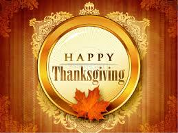christian thanksgiving wallpaper backgrounds thanksgiving decorations welcome church video loop church motion