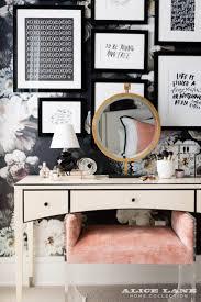 linon home decor vanity set with butterfly bench black the 25 best black vanity set ideas on pinterest black makeup
