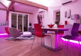 White Pink Living Room by Living Room Beautiful Pink Living Room Lighting Ideas With Grey