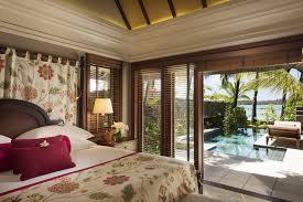 in suite prince maurice 2016 ab prince suite master bedroom 02 jpg