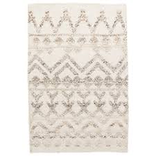 Small Cream Rug Rug Colors Browse Our Extensive Range Of Rug Colors Layla Grayce