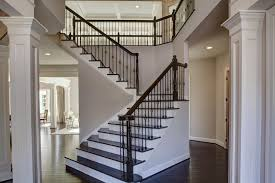 house design carrboro nc homes for sale chapel hill nc houses