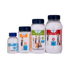 utilité bicarbonate de soude en cuisine bicarbonate alimentaire achat vente de bicarbonate de sodium