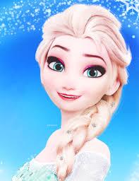 princess anna frozen wallpapers frozen immagini elsa wallpaper and background foto 39293737