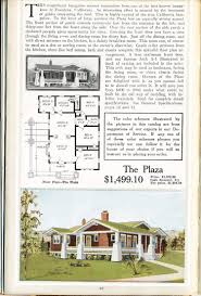 Aladdin Homes Floor Plans Assembly Required Walter Magazine