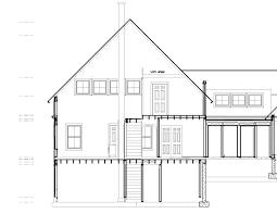 sample floor plan 2 rh irving home buildersrh irving home builders