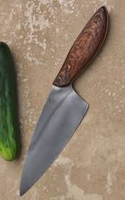 cool kitchen knives 92 best cool knives images on