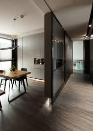 Home Interior Materials Home Interior Design Materials Decohome