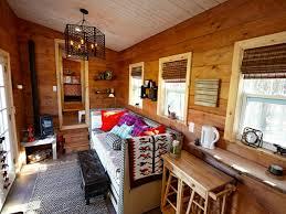 amazing tiny houses amazing tiny home furniture best design ideas 9051