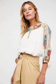 flowy blouses blouses tops for work free