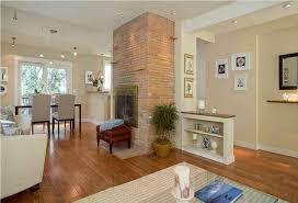 505 top color living room ideas living room design ideas