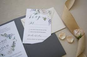 garden wedding invitations adam garden wedding invitations felderhoff co