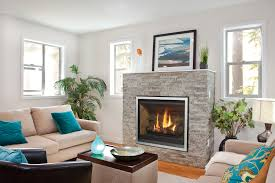 gas fireplaces pellet stove junction
