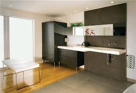 bathroom ideas master modern bathroom design with single sink