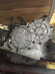 transmission for hyundai accent used hyundai accent complete auto transmissions for sale