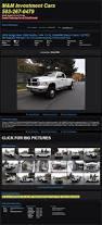 Dodge Ram 3500 Cummins Turbo Diesel Mpg - dodge truck dodge trucks pinterest dodge rams dodge and
