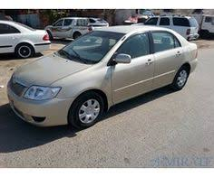 2007 toyota corolla engine for sale excellent 2015 toyota corolla for immediate sale items for