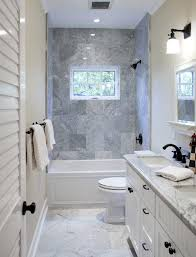 ideas small bathroomsmall shower ideas for small bathroom