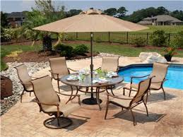 Patio Furniture Kmart Clearance by Kmart Patio Sets Patio Outdoor Decoration