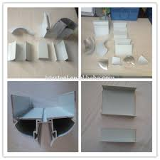 aluminum composite boards eps roof and wall sandwich panels price