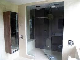 Shower Doors Made To Measure Mirrors And Glass Glass Shower Screens And Glass Shower Doors