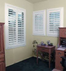 Plantation Blinds Cost Cost Of Plantation Shutters Polycore Shutters Truly Custom