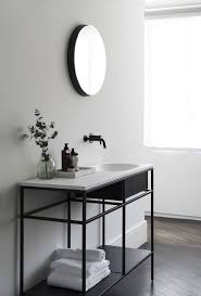 Minimalist Bathroom Furniture Minimalist Bathroom Fixtures Collection Ext Minimalist Bathroom
