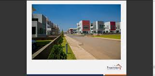 4 bedroom duplex houses for sale citiview estate arepo u2013 real
