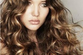 ultratress hair extensions twist hair studio minneapolis hair extensions about hair