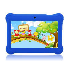 walmart android tablet tagital 7 t7k android tablet with wifi and