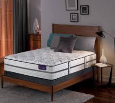 Cowboys Bedroom Set by Mattresses U2014 For The Home U2014 Qvc Com