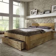 Schlafzimmer Bett Selber Machen Betten Zum Selber Bauen Top Full Size Of Boxspring Bett Selber