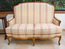 canapé louis canapé louis xv meubles hummel