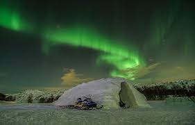 norway northern lights hotel northern lights holiday breaks norway