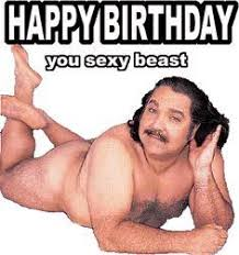 79 best birthday babble images on pinterest birthday greetings